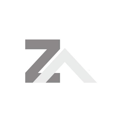 Z-Bond™