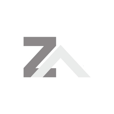 Bulk EZ™